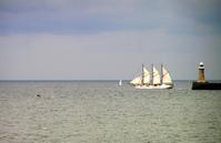 Sailing Ships 6