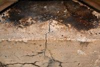 Concrete decay texture 2