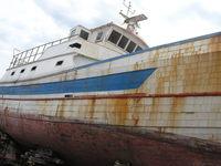 Shipyard 6