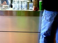 Juice bar 3