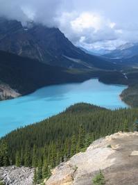 blue lake 3