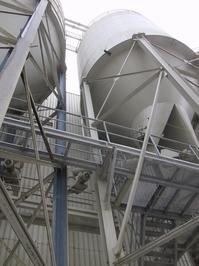 cement plant 4