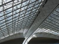modern ceiling 2