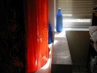 shower scene 3
