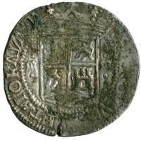 silver money 1