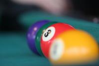 Billiard 3