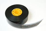 film roll 3