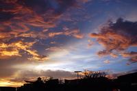 Arizona Sunset 3