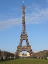 Paris; France 7