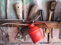 grandpa's tools 2