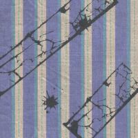 stripes grunge texture