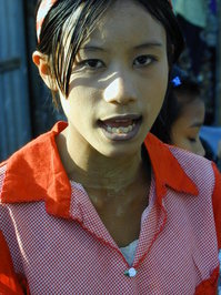 burmese_kids 2