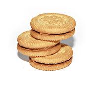 Cracker 2