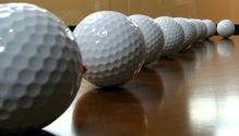 golf balls 2
