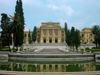 Museu do Ipiranga 2