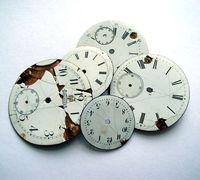 broken time 5