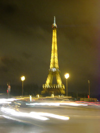 Eiffel-tour 1