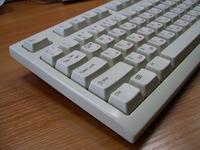 Keyboard_left_side