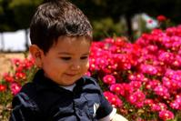 my nephew 5