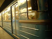 subway @ budapest 4