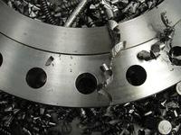 metal machining 2