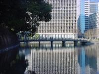 Tokyo Building 4