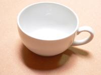 coffeecup 1