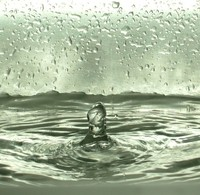 water-revolution