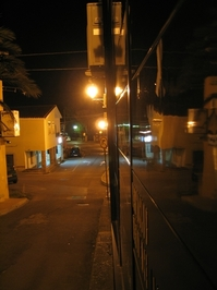 Streets of SanTeodoro 4