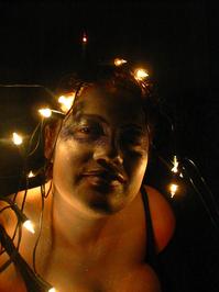 Rachellian Cyborg I