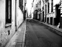 urbanism :: 6