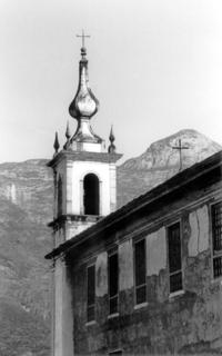Igreja_Catas_Altas_Torre