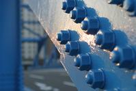 blue_screws