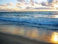 Cottesloe Beach WA 4
