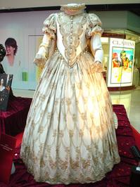historic italian costumes 1