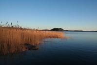 Lake Scenery 2