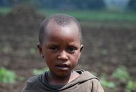 The Children of Rwanda 3