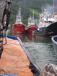 Orio`s fishermen2