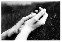hands version IV