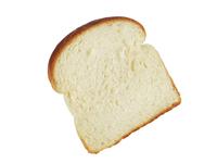 form bread