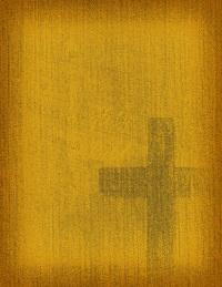 Cross Fabric 3