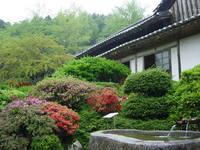 Seonam temple 3