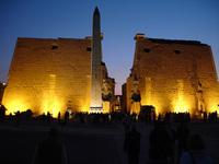 Egypt / Pyramide / Karnak / Cairo 189