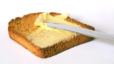 Bread, pain et biscottes 5