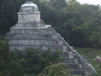 Palenque 4