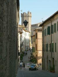 Monatalcino