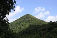 mountainous goa