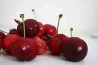 Cherry 4