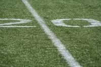 Football Game 1
