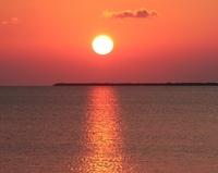 Sound Sunsets 2